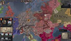 crusader kings 2 game of thrones bloody flux