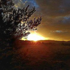 Tormenta?    #paisajes #montaña #bosque #forest #foto #fotografia #fotografo #naturephotography #photography #photo #photographer #photooftheday #picoftheday #pic #naturaleza  #views #view #sunset #colors #colores #color #☉ #🌲#tormenta #storm #sky #sunsetlovers #skylovers