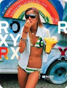 Roxyx