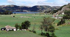 Risultati immagini per laguna de tota Golf Courses, Dolores Park, Travel, Colombia, Viajes, Trips, Traveling, Tourism, Vacations