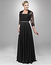 Mother of the Bride Dresses Landa  SE763