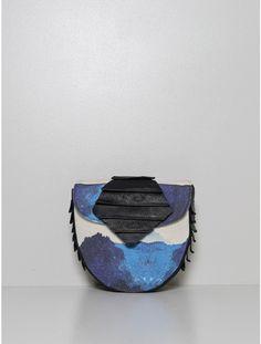 cora bag canvas range @ Oak NY
