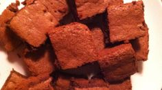 Make Yummy Brownies From Scratch