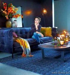 "Lifestyle94-Lifestyle Andria Carpet 300X200 124337 <span style=""font-size: 6pt;""> Tapijt-Vloerkleed-tapis-Moquette-teppich </span>"