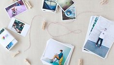 This is AWESOME! Social Print Studio | Print Instagram, Mobile, and Desktop Photos