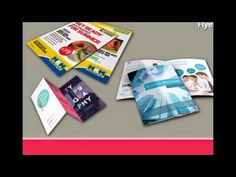 Print needs are a routine and essential importance of our marketing strategies. On part of any company, it's rather needed with rivalry ever increasing to apparatus intriguing and new methods for communication together with the target audience. http://exprintmart.com