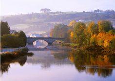 Totnes - Town in South Devon - visitsouthdevon.co.uk