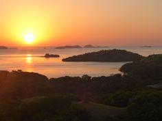 Riung marine park