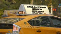 """Country Song """"U.S.A."""" by Women In Country - Rodolfo Aguilar """"Ruddy"""" - Film Dailymotion http://jiprecords.comCountry Song """"U.S.A."""" by Women In Country written by the composer Rodolfo Aguilar """"Ruddy"""" and produced by George McClure, JIP Records."""