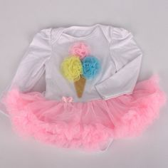 http://babyclothes.fashiongarments.biz/  1PC Pink Tulle Lace Romper Bowtie Flower Cream Baby Girls Birthday Long Sleeve Tutu Dress for 0-12months Free Shipping, http://babyclothes.fashiongarments.biz/products/1pc-pink-tulle-lace-romper-bowtie-flower-cream-baby-girls-birthday-long-sleeve-tutu-dress-for-0-12months-free-shipping/, Material: blend cotton, mesh tulle; 0~6months: chest about 38cm; shoulder 36cm; length about 34cm, cuff about 7cm; 6-9months: chest about 40cm; shoulder 36cm…