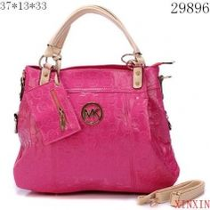 51 Best wholesaler Michael Kors Handbags online from china images ... b04c4c62c39a0