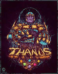Helixb — все посты пользователя - Страница 32 | Пикабу Marvel Movie Posters, Marvel Actors, Marvel Characters, Marvel Movies, Thanos Marvel, Marvel Art, Marvel Avengers, Dc Comics Art, Marvel Dc Comics