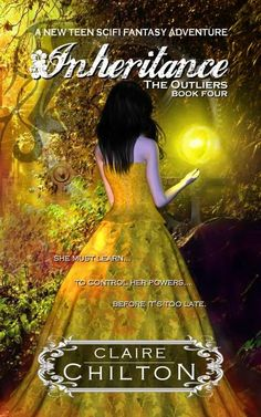 teen fantasy books on pinterest fantasy books young