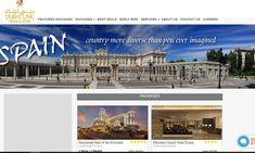 travel-agency-in-dubai-dubailinktours