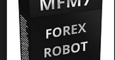 http://ift.tt/2fClAw1 ==>MFM7 EA Review: Is MFM7 Forex Robot Right For YOU?MFM7 EA Review : http://ift.tt/2hUpNfc  My name is Matthew I am a programmer web designer and currency trader. For the past 7 years I've been designing a trading robot in the MQL4 programming language that I've dubbed MFM7. I am now putting this expert advisor up for sale. I've developed an EA that can earn 50% a month with low drawdown in a real trading account. My EA is not a martingale nor does it multiple risk in…
