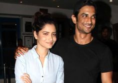 Ankita Lokhande upset on being referred as Sushant Singh Rajput's ex-girlfriend