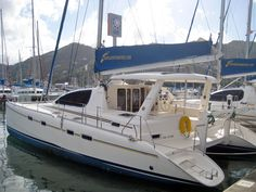 2005 leopard catamaran, with all facilities. 5 km away from downtown Toronto, close to a bus station. 4 bedrooms available, queen beds in all 4 bedrooms. Sailing Catamaran, Downtown Toronto, Bus Station, Queen Beds, Bedrooms, Canada, Bedroom, Dorm Rooms, Master Bedrooms