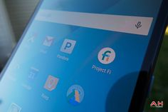 Moto X Pure Edition Has Unofficial Project Fi Support