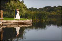 Andy Davison - Norwich Wedding Photographer_3541