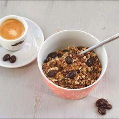 Wir starten den #morgen am liebsten mit #kaffee und #müsli im #büro ! Habt alle einen erfolgreichen #tag und denkt daran an unserem #gewinnspiel teilzunehmen. Auf euch warten 1.000€. Viel Glück!  #kleidoo #goodmorning #morning #day #awake #wakeup #wake #daytime #sunrise #ready #breakfast #gettingready #sunshine #work #hamburg #vielglück #gutschein #follow #regram #win #shoppinggutschein