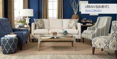 Craftmaster Furniture Hiddenite Nc Living Room Furniture