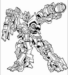 Home Decorating Style 2020 for Coloriage Robotic Transformers, you can see Coloriage Robotic Transformers and more pictures for Home Interior Designing 2020 at Coloriage Kids. Transformers Drawing, Transformers Coloring Pages, Home Pictures, Coloring Pages For Kids, Drawings, Colouring In, Boxes, School, Transformers Art