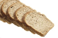 Champion Sandwich Bread  MAKES 2 LOAVESLight in texture, this is the perfect everyday bread for breakfast and sandwiches. This recipe takes only a few minutes to put together in a stand mixer. For maximum yeast rise, have all ingredients at room temperature.