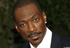 eddy murphy | Eddie Murphy Tops Forbes' Most Overpaid Actors List