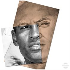 Roberto Clemente Legend Drawing, Drawing S, Drawing Ideas, Framed Art Prints, Framed Artwork, Canvas Prints, Roberto Clemente, Graphite Drawings, Centerpiece Decorations