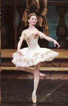 pierderea în greutate cu balet frumos cele mai bune modalități de a pierde grăsimea taliei
