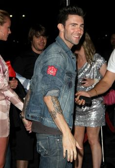 Google Image Result for http://content.hollywire.com/sites/default/files/2012/02/03/adam-levine-denim-jacket-the-voice-party.jpg
