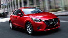 Mazda, Audi e Alfa Romeo: veja os carros que chegam em 2015