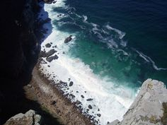 Cape Point - Cape Town 4 | CABS Car Hire | www.cabs.co.za