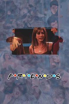 Friends Show Quotes, Friends Best Moments, Friends Video, Serie Friends, Friends Scenes, Friends Poster, Friends Tv Show, Friends Forever, Monica Friends