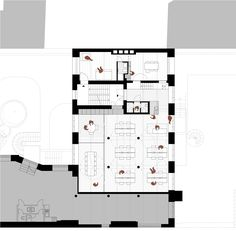 sauspiel-office-ifub-conversion-renovation-berlin_dezeen_floor-plan.gif (2364×2315)