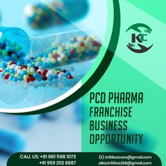 Franchise Business Opportunities, Critical Care, Join, Life