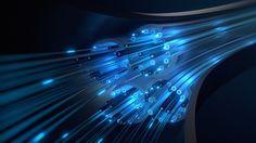 Vodafone baut sein Highspeed-Kabelnetz aus: Millionen Haushalte können schon mit 400 Megabit pro Sekunde online gehen – und die 500-Megabit-Anschlüsse stehen in den Startlöchern.
