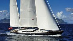 Google Image Result for http://www.charterworld.com/images/yachts/Sailing%2520yacht%2520DRUMBEAT.jpg