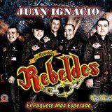 cool LATIN MUSIC - Album - $8.99 - Juan Ignacio