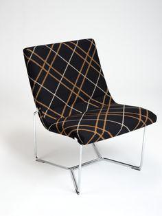 a #Escinter e a #knoll providenciam o melhor #design e #conforto no Brasil.  #cadeiras #moveis #escritorio