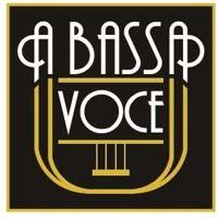 A Bassa Voce - Stand By Me - Bass&Voice by Cek Mara Cecconato on SoundCloud