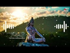 Best Video Song, Best Love Songs, Cute Love Songs, Dj Music Video, Dj Remix Songs, Lord Shiva Stories, Lord Shiva Pics, Beautiful Words Of Love, Beautiful Nature Scenes