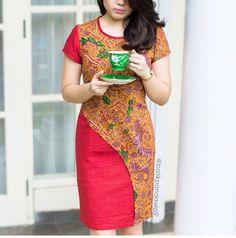 Batik solo