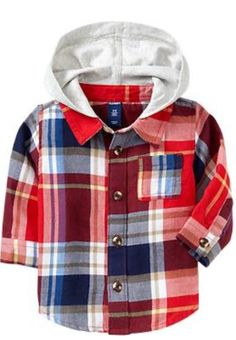 By Old Navy