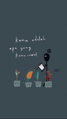Caption Quotes, Text Quotes, Quran Quotes, Quotes Quotes, Snap Quotes, Babe Quotes, Mood Quotes, Study Motivation Quotes, Study Quotes