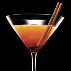 kalikimaka cocktail