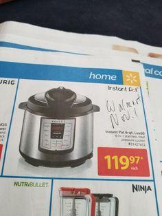 Stainless Steel Pressure Cooker, Nutribullet, Rice Cooker, Xmas, Kitchen Appliances, Food, Diy Kitchen Appliances, Home Appliances, Weihnachten
