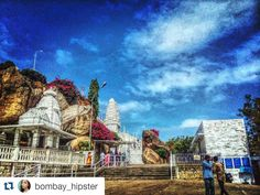 #Repost @bombay_hipster with @repostapp  Follow back for travel inspiration and tag your post with #talestreet to get featured.  Join our community of travelers and share your travel experiences with fellow travelers attalestreet.com  Birla mandir  #vscocam #neverstopexploring #liveauthentic #click_vision #kinfolk #indiapictures #lumia #exklusive_shot #jj_travel #_oye #_soi #jj_indetails #jj_forum #twitter #indiashutterbugs #myshortstories #jj_mobilephotography #rsa_travel #jj #thisismymuse…
