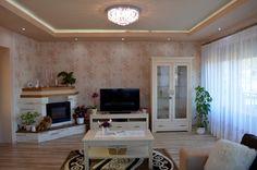 Csilla Gyürkyová - Decodom Furniture, Home Decor, Decoration Home, Room Decor, Home Furnishings, Home Interior Design, Home Decoration, Interior Design, Arredamento