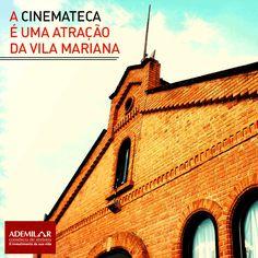 http://www.ademilar.com.br/blog/vila-mariana-e-o-oasis-de-sao-paulo/